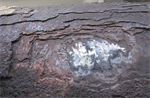 Corrosion Under Insulation: Inspect to Protect