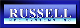 Russell NDE Systems Inc.